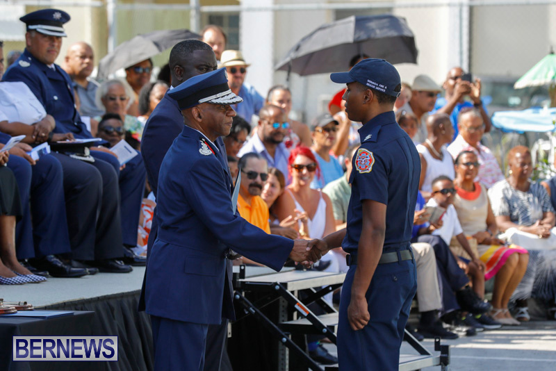 Bermuda-Fire-and-Rescue-Service-Passing-Out-Parade-August-24-2018-0209