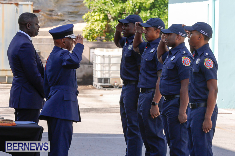 Bermuda-Fire-and-Rescue-Service-Passing-Out-Parade-August-24-2018-0215