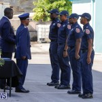Bermuda Fire and Rescue Service Passing Out Parade, August 24 2018-0218