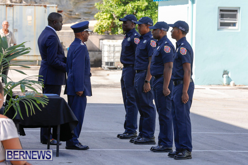Bermuda-Fire-and-Rescue-Service-Passing-Out-Parade-August-24-2018-0218