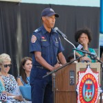 Bermuda Fire and Rescue Service Passing Out Parade, August 24 2018-0222