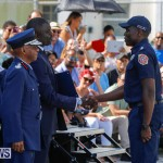 Bermuda Fire and Rescue Service Passing Out Parade, August 24 2018-0229