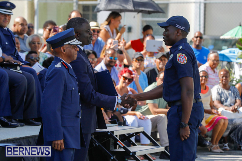Bermuda-Fire-and-Rescue-Service-Passing-Out-Parade-August-24-2018-0229