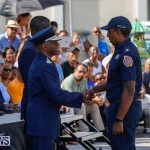 Bermuda Fire and Rescue Service Passing Out Parade, August 24 2018-0236
