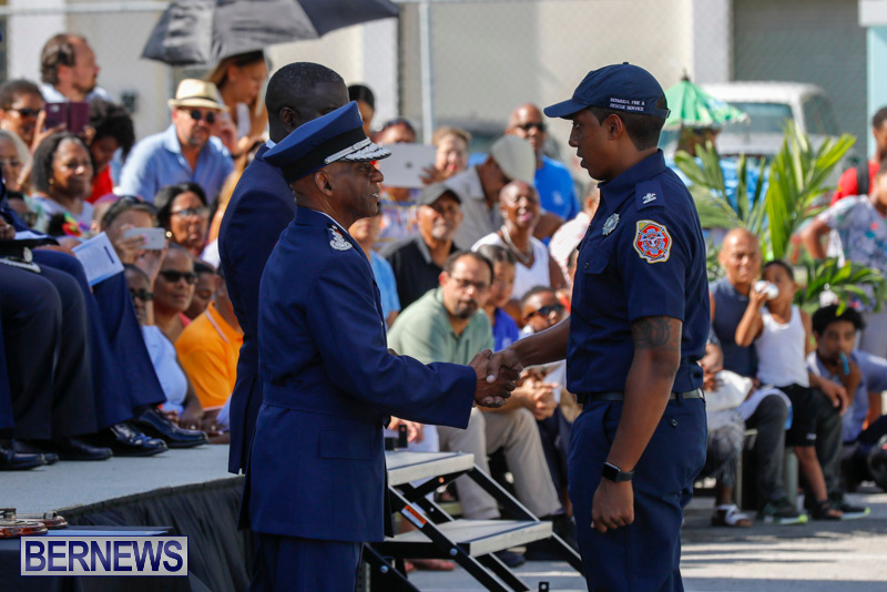 Bermuda-Fire-and-Rescue-Service-Passing-Out-Parade-August-24-2018-0236