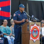 Bermuda Fire and Rescue Service Passing Out Parade, August 24 2018-0238