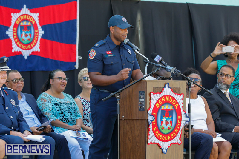 Bermuda-Fire-and-Rescue-Service-Passing-Out-Parade-August-24-2018-0238