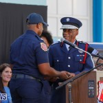 Bermuda Fire and Rescue Service Passing Out Parade, August 24 2018-0253