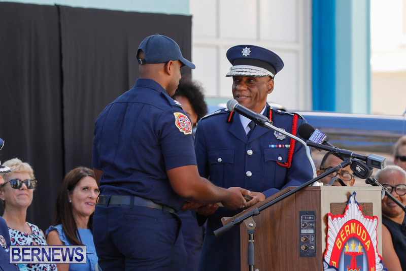 Bermuda-Fire-and-Rescue-Service-Passing-Out-Parade-August-24-2018-0253