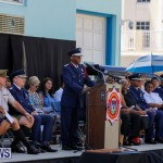 Bermuda Fire and Rescue Service Passing Out Parade, August 24 2018-0255