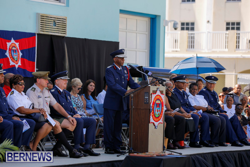 Bermuda-Fire-and-Rescue-Service-Passing-Out-Parade-August-24-2018-0255
