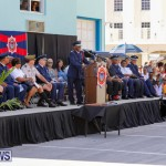 Bermuda Fire and Rescue Service Passing Out Parade, August 24 2018-0256