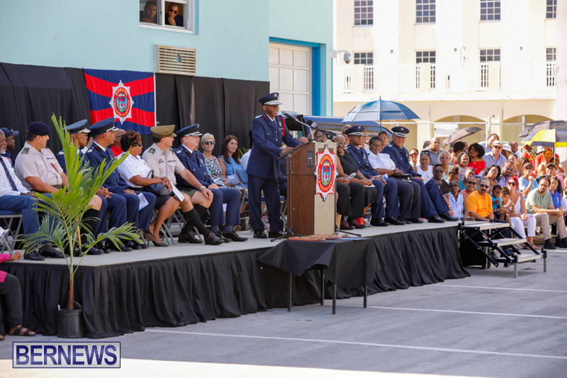 Bermuda-Fire-and-Rescue-Service-Passing-Out-Parade-August-24-2018-0256