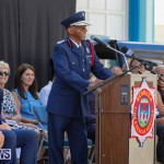 Bermuda Fire and Rescue Service Passing Out Parade, August 24 2018-0260