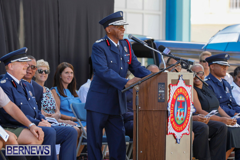Bermuda-Fire-and-Rescue-Service-Passing-Out-Parade-August-24-2018-0260