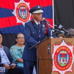 Bermuda Fire and Rescue Service Passing Out Parade, August 24 2018-0264