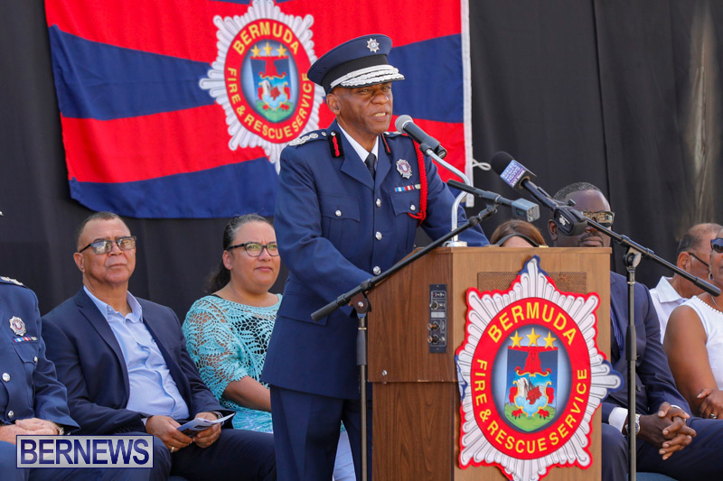 Bermuda-Fire-and-Rescue-Service-Passing-Out-Parade-August-24-2018-0264