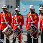 Bermuda Fire and Rescue Service Passing Out Parade, August 24 2018-0277