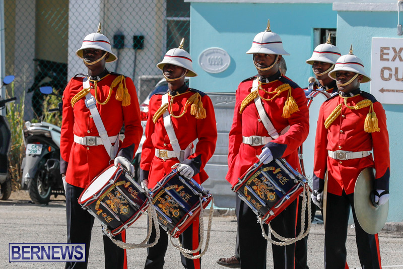 Bermuda-Fire-and-Rescue-Service-Passing-Out-Parade-August-24-2018-0277