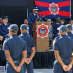 Bermuda Fire and Rescue Service Passing Out Parade, August 24 2018-0280
