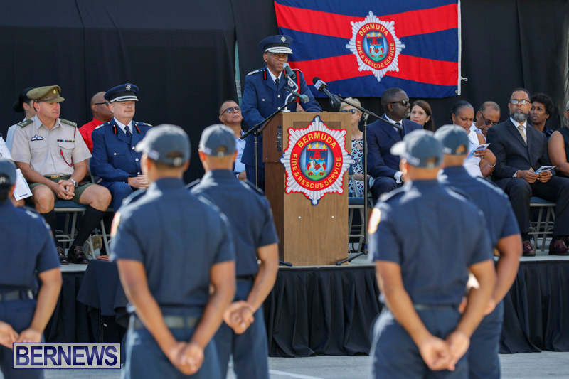 Bermuda-Fire-and-Rescue-Service-Passing-Out-Parade-August-24-2018-0280