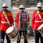 Bermuda Fire and Rescue Service Passing Out Parade, August 24 2018-0286