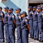 Bermuda Fire and Rescue Service Passing Out Parade, August 24 2018-0291