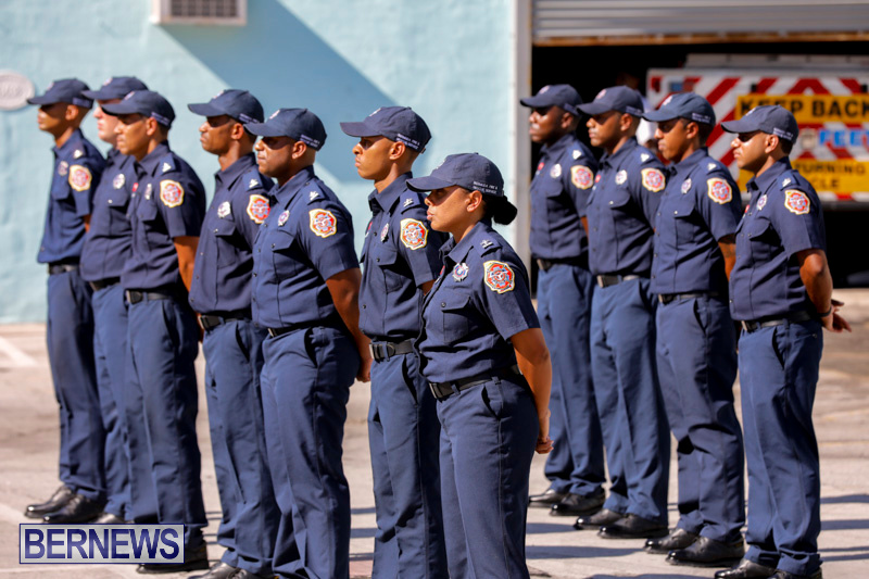 Bermuda-Fire-and-Rescue-Service-Passing-Out-Parade-August-24-2018-0291