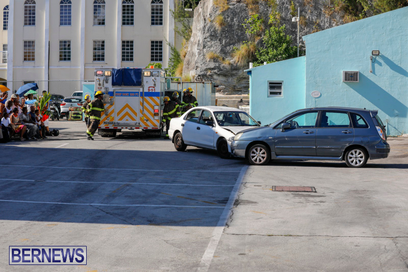 Bermuda-Fire-and-Rescue-Service-Passing-Out-Parade-August-24-2018-0299