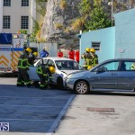 Bermuda Fire and Rescue Service Passing Out Parade, August 24 2018-0304