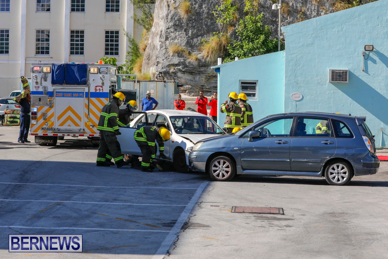 Bermuda-Fire-and-Rescue-Service-Passing-Out-Parade-August-24-2018-0304