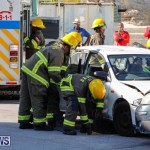 Bermuda Fire and Rescue Service Passing Out Parade, August 24 2018-0306