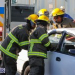 Bermuda Fire and Rescue Service Passing Out Parade, August 24 2018-0311