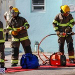 Bermuda Fire and Rescue Service Passing Out Parade, August 24 2018-0316