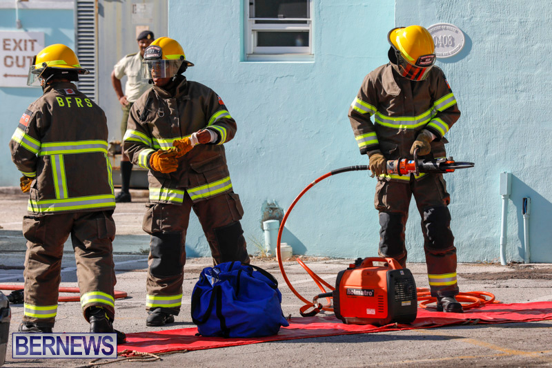 Bermuda-Fire-and-Rescue-Service-Passing-Out-Parade-August-24-2018-0316