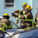 Bermuda Fire and Rescue Service Passing Out Parade, August 24 2018-0318