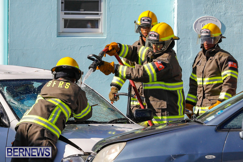 Bermuda-Fire-and-Rescue-Service-Passing-Out-Parade-August-24-2018-0318