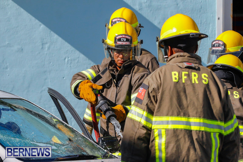 Bermuda-Fire-and-Rescue-Service-Passing-Out-Parade-August-24-2018-0327