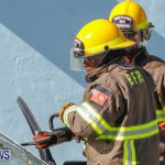 Bermuda Fire and Rescue Service Passing Out Parade, August 24 2018-0329