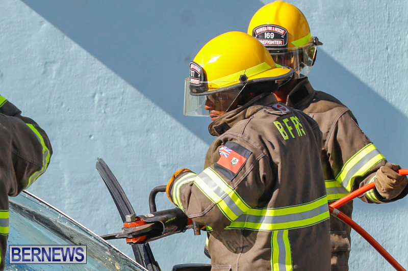 Bermuda-Fire-and-Rescue-Service-Passing-Out-Parade-August-24-2018-0329