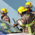 Bermuda Fire and Rescue Service Passing Out Parade, August 24 2018-0331
