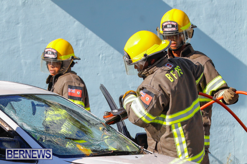 Bermuda-Fire-and-Rescue-Service-Passing-Out-Parade-August-24-2018-0331