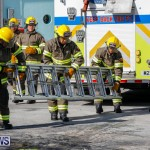 Bermuda Fire and Rescue Service Passing Out Parade, August 24 2018-0333