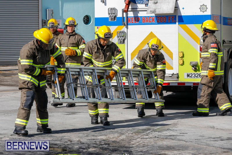 Bermuda-Fire-and-Rescue-Service-Passing-Out-Parade-August-24-2018-0333