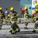 Bermuda Fire and Rescue Service Passing Out Parade, August 24 2018-0335
