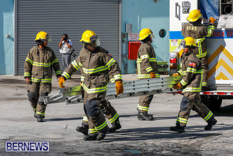 Bermuda-Fire-and-Rescue-Service-Passing-Out-Parade-August-24-2018-0335