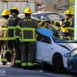 Bermuda Fire and Rescue Service Passing Out Parade, August 24 2018-0342