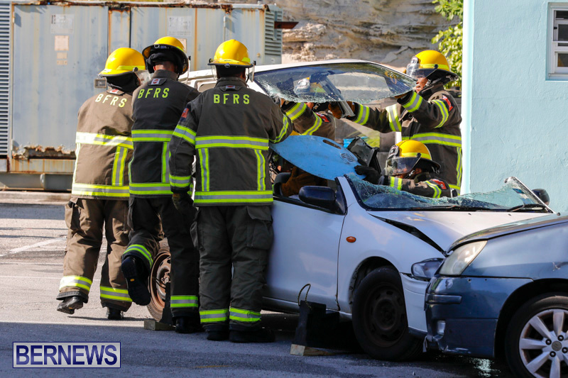 Bermuda-Fire-and-Rescue-Service-Passing-Out-Parade-August-24-2018-0342