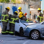 Bermuda Fire and Rescue Service Passing Out Parade, August 24 2018-0351