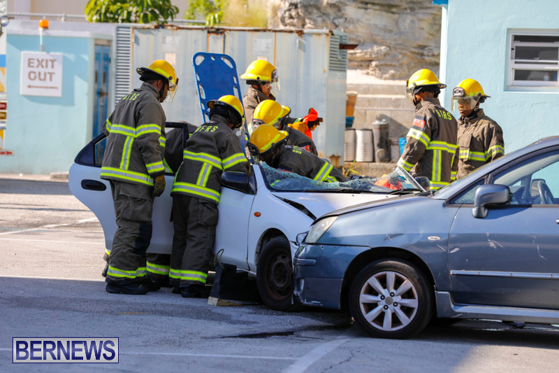 Bermuda-Fire-and-Rescue-Service-Passing-Out-Parade-August-24-2018-0351